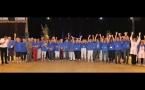 VIDEO - Les Saint-Laurent de France
