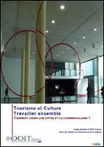 Tourisme et Culture -  Travailler ensemble