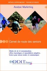 Carnet de route des seniors