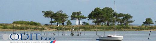 La valorisation touristique  du patrimoine maritime