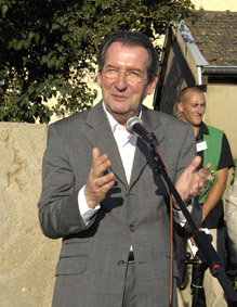 Jean-Marc Nesme