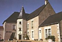Saint-Laurent-du-Mottay (49410 – Maine-et-Loire)