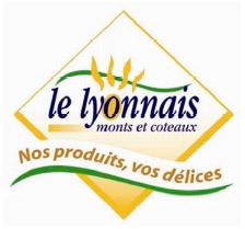 « Le Lyonnais : Monts et Coteaux »