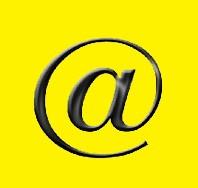 Votre adresse E-mail, au service des Saint-Laurent de France.