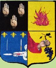 Réunion du Conseil d'Administration à Saint-Laurent-d'Agny.