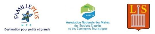 Label « Famille Plus Mer » remis à la Ville de Saint-Laurent-du-Var