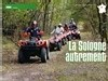 http://www.actionquadracing.org