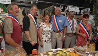 9° Grand rassemblement 2007 à Saint-Laurent-des-Vignes (24100-Dordogne) Aquitaine