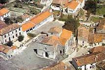 Saint-Laurent-de-Cognac (16100 - Charente) Région: Poitou-Charente