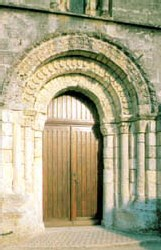 Saint-Laurent-de-Cognac ( 16100- Charente )