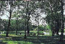 Saint-Laurent-d'Agny ( 69440 - Rhône )