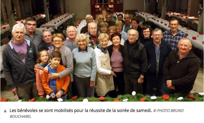 Saint-Laurent-des-Hommes