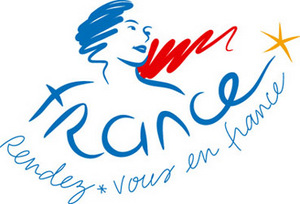Le nouveau logo de la marque France