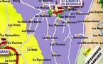Conseil d'administration à Saint-Laurent-en-Brionnais