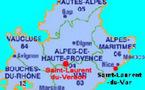 Saint-Laurent-du-Verdon (04500) P.A.CA.