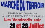 Saint-Laurent-d'Arce