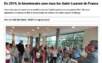 Saint-Laurent-Blangy 2019