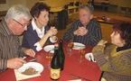 La Bretagne s'invite à Saint-Laurent-Blangy