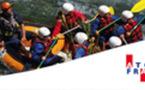 Valorisation touristique des loisirs sportifs de nature