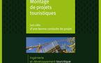 Montage de projets touristiques