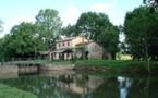 Saint-Laurent-des-Hommes (24400 - Dordogne )