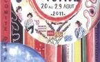 Saint-Laurent-d'Aigouze (30220)