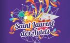 30° rassemblement - Saint-Laurent-des-Autels 21 - 22 - 23 août 2020 - Info n°2