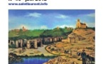 Lien N°40 - Bulletin de liaison des Saint-Laurent de France