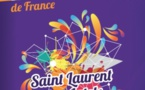 30° rassemblement 2021 et 2022 - Saint-Laurent-des-Autels