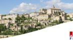 """""""Les Plus Beaux Villages"""" : De l'expérience française au développement international"""
