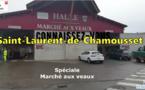 Connaissez-vous Saint-Laurent-de-Chamousset