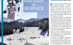 Bulletin municipal N°248 - mars 2014