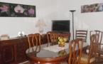 Maison en Espagne pour 6 personnes