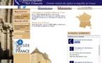 Le plus grand musée de France