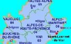Saint-Laurent-du-Var (06703 - Alpes-Maritimes) Région: Provence-Alpes-Côte-d'Azur
