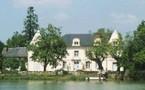 Saint-Laurent-de-Gosse (40390 - Landes)