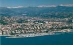Saint-Laurent-du-Var ( 06703 - Alpes-Maritimes )