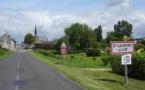 Saint Laurent de Lin (37330)